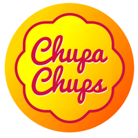 Making Chupa-Chups using CSS3 Pseudo-elements – GirlieMac! Blog