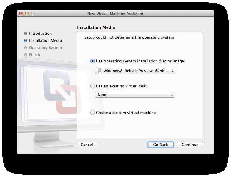 Charmant Küchendesign Software Mac Galerie - Kicthen Dekorideen ...