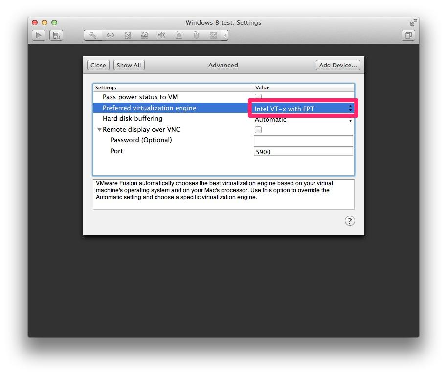 Vmwarevm File Extension free download programs - bittorrentthenew