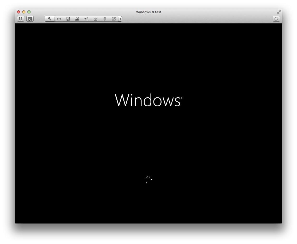 windows 8.0 sdk